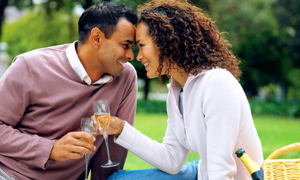 Matrimonio Catolico Infidelidad : Testimonios para crecer fidelidad matrimonial